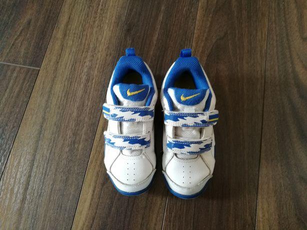 Nike r.26