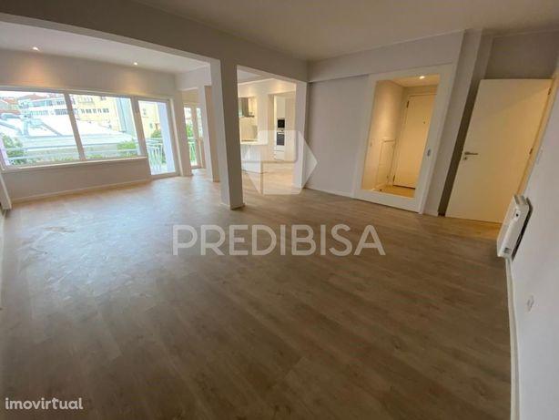 T2 remodelado, Arrendamento, Boavista(Cedofeita)   Porto