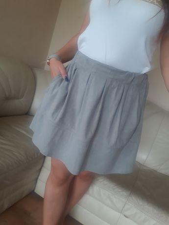 spódniczka rozmiar M
