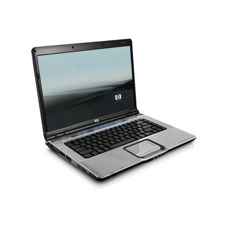 HP DV6000 (Peças)