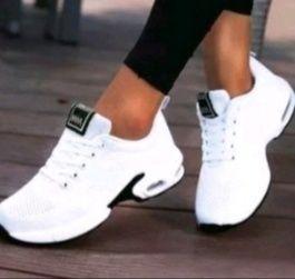 Buty sportowe (nowe)
