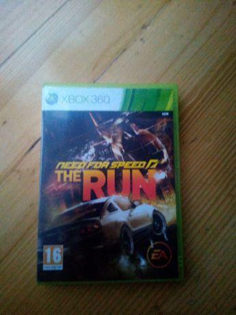 Zamienię grę Xbox 360