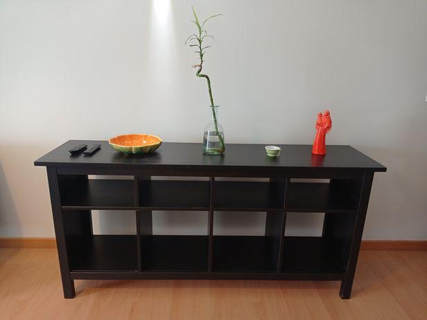 Aparador - móvel IKEA HEMNES