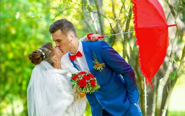 Фотосъемка видеосъемка фотограф видеосъёмка Северодонецк Лисичанск