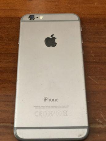 Iphone 6 64 gb para peças