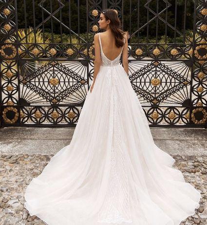 Весільне плаття, свадебное платье, сукня