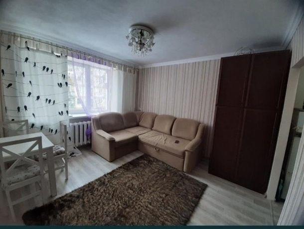 Продам 1 комнатную гостинку, Новые Дома, пр-т Петра Григоренко