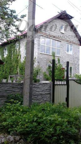 Продам дом в р-не 11 поликлиники