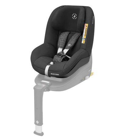Maxi Cosi fotelik samochodowy Pearl Smart i-Size
