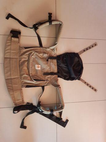 Nosidło ergonomiczne ergobaby