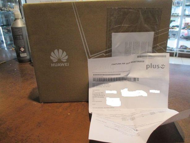 HUAWEI MateBook X Pro 2020 i5-10210U 512SSD MX250 NOWY GW24 Plomba