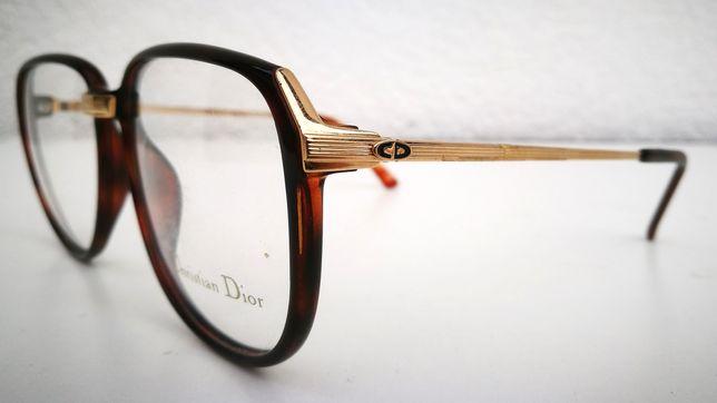 Óculos Christian Dior Homme
