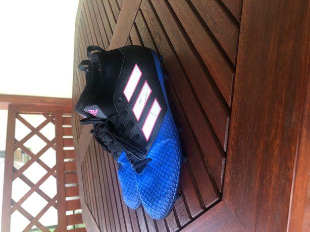 Korki Adidas, rozm 38