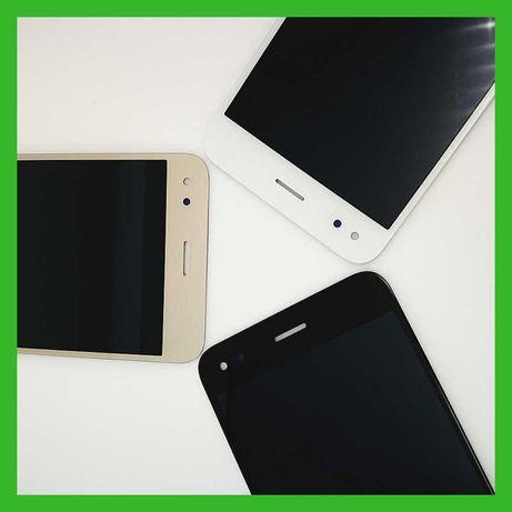 Дисплей модуль Huawei Y3 Y5 Y6 Y7 Y9 Nova Lite Pro Хуавей Купить LCD