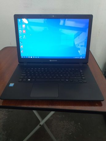 Portatil Packard Bell EasyNote Z5WGM