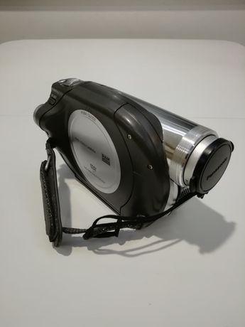 Panasonic VDR-D150 - цифровая видеокамера