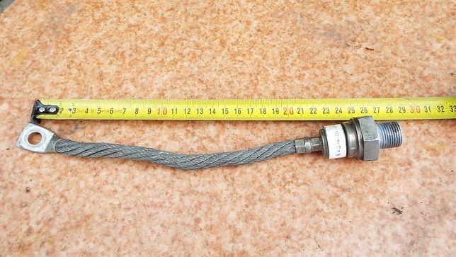 dioda prostownicza 250 A