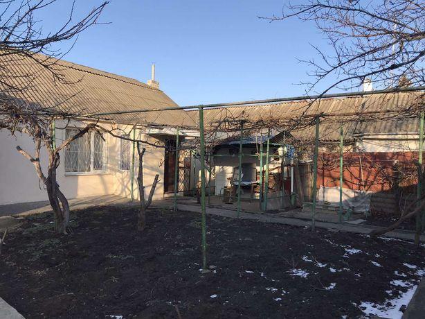 Фасадный участок 10 соток на Дмитрия Донского (172105.35)