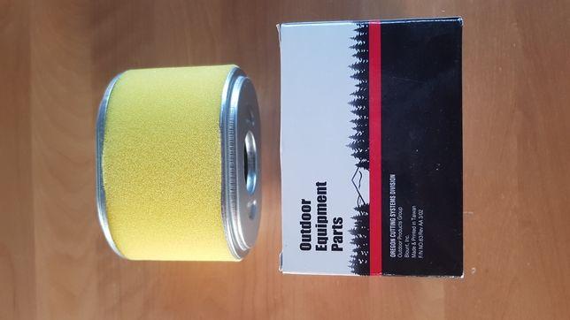 Filtr powietrza HONDA 30-404, OREGON do kosiarki lub agregatu- 2 szt.