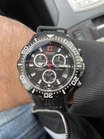 Swiss Military мужские часы