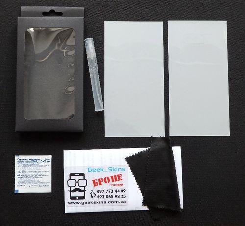 Комплект БРОНЕ плівок Xiaomi Mi9 Mi 8 6 5 SE Note 8 7 пленка плівка