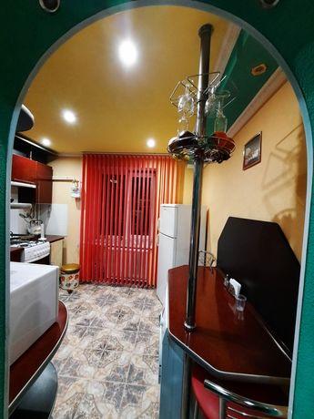 Квартира на южной ютз