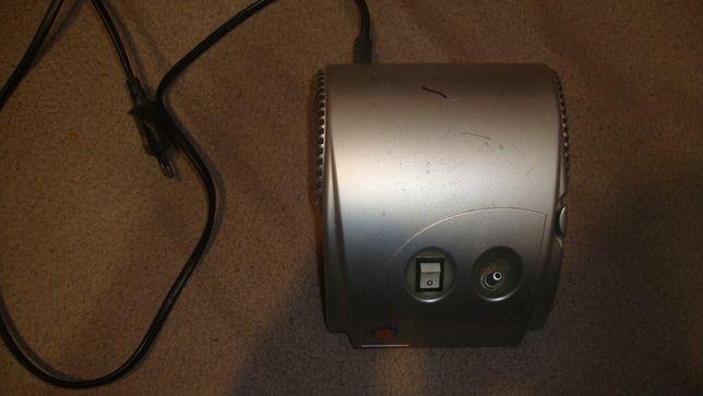 Pompka elektryczna MEBBY M90703