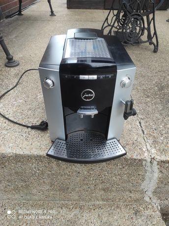 Ekspres do kawy Jura impresa F50