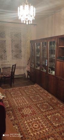Сдам комнату в двухкомнатной квартире на Рокоссовского