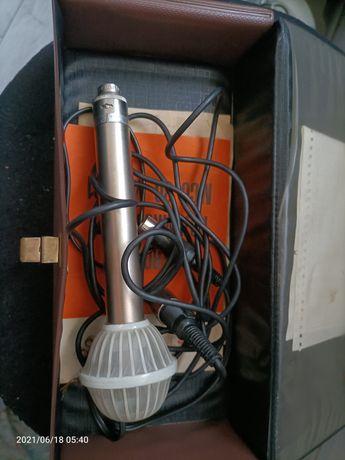 Mikrofon MCO30 UNITRA