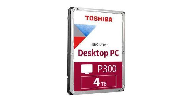 "Жесткие диски 3.5"" и 2.5"" WD Seagate Toshiba в ассортименте"