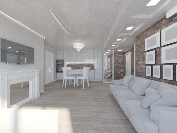 Дизайн интерьеров, дизайнер, интерьер, ремонт, архитектура, архитектор