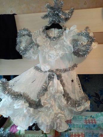 Прокат платьев и костюмов