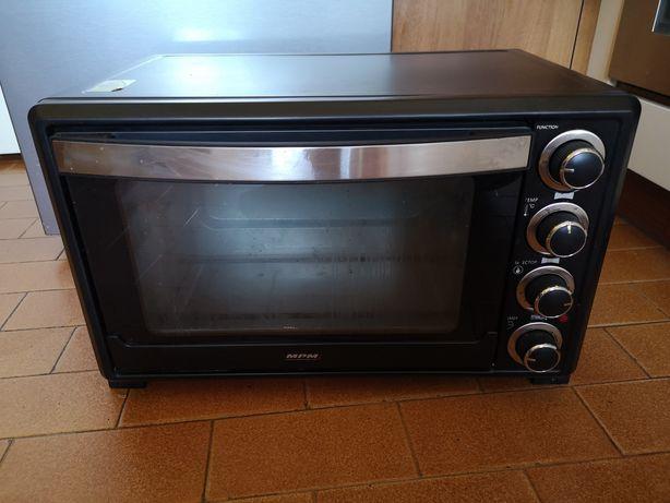 Piekarnik elektryczny MPM