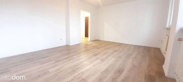 Mieszkanie 48m2, 2 pokoje - Katowice Dąb.