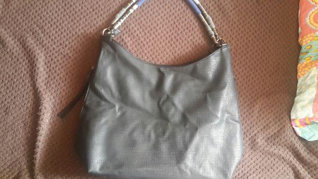 Czarna torba Jenny fairy ccc