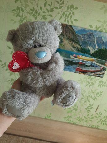 Мягкая игрушка,плюшевый мишка,плюшевый медведь,купить мишку.