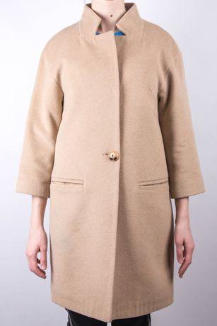 Пальто, размер С