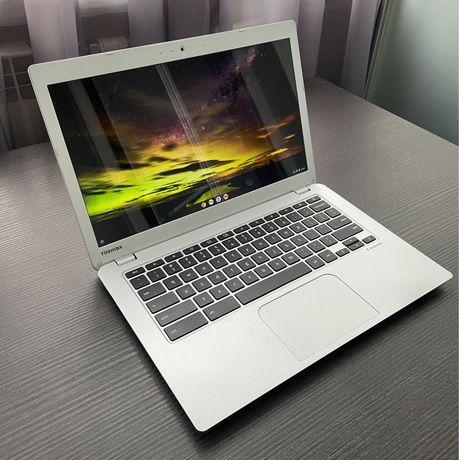 Ноутбук Toshiba Chromebook 2 (Хромбук)
