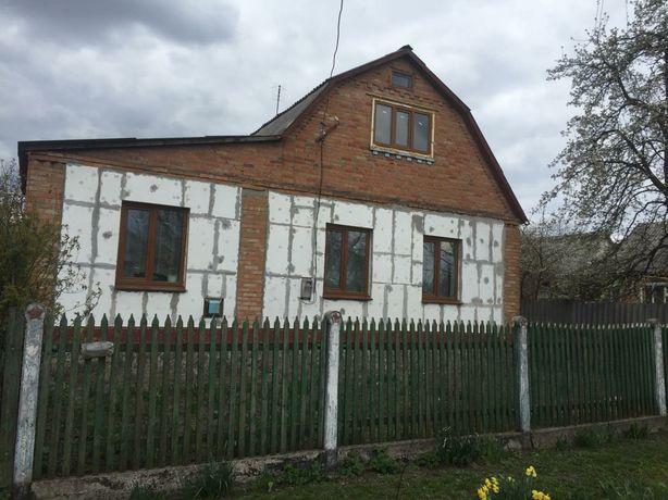 Продається будинок !!!