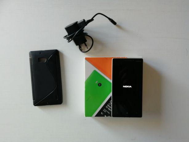 Nokia LUMIA 930!!! Gorilla Glass!!!