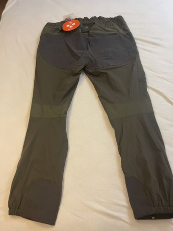 Beretta Calças Caça - Active Hunt EVO Pants - NOVAS