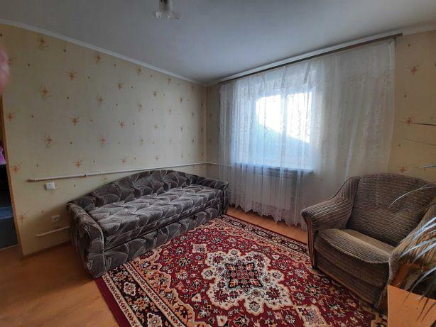 Сдам часть дома (как 1 кв.) РЕМОНТ ул. Чапаева