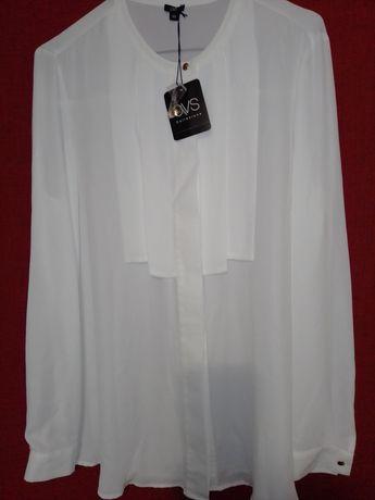 Блузка жіноча  нова,48 розмір
