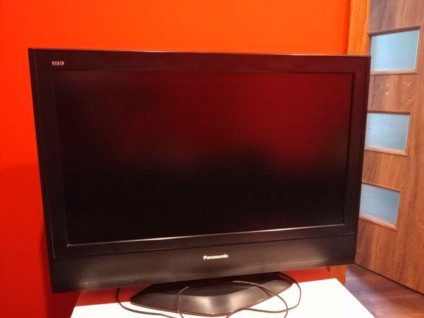 Telewizor LCD Panasonic 32 cale