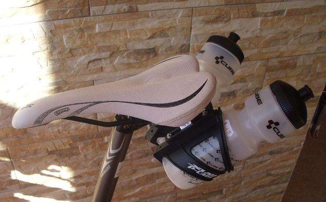 Sistema de Hidratação - Grades Bidon Mini Wing – XLAB