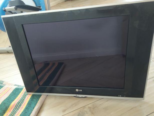 Telewizor LG 20 cali