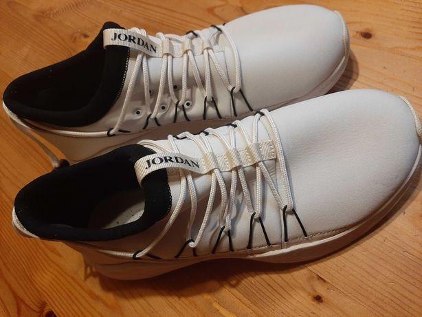 Nike Jordan Formula 23 Toggle rozm 44