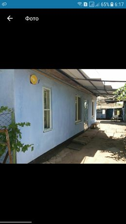 Дом продам в Прибугском