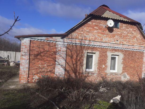 Продам дом, дачу Андреевка Гожулы 6км от Грл